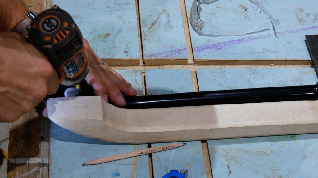 Wood-Refrigerator-Door-Handle_12