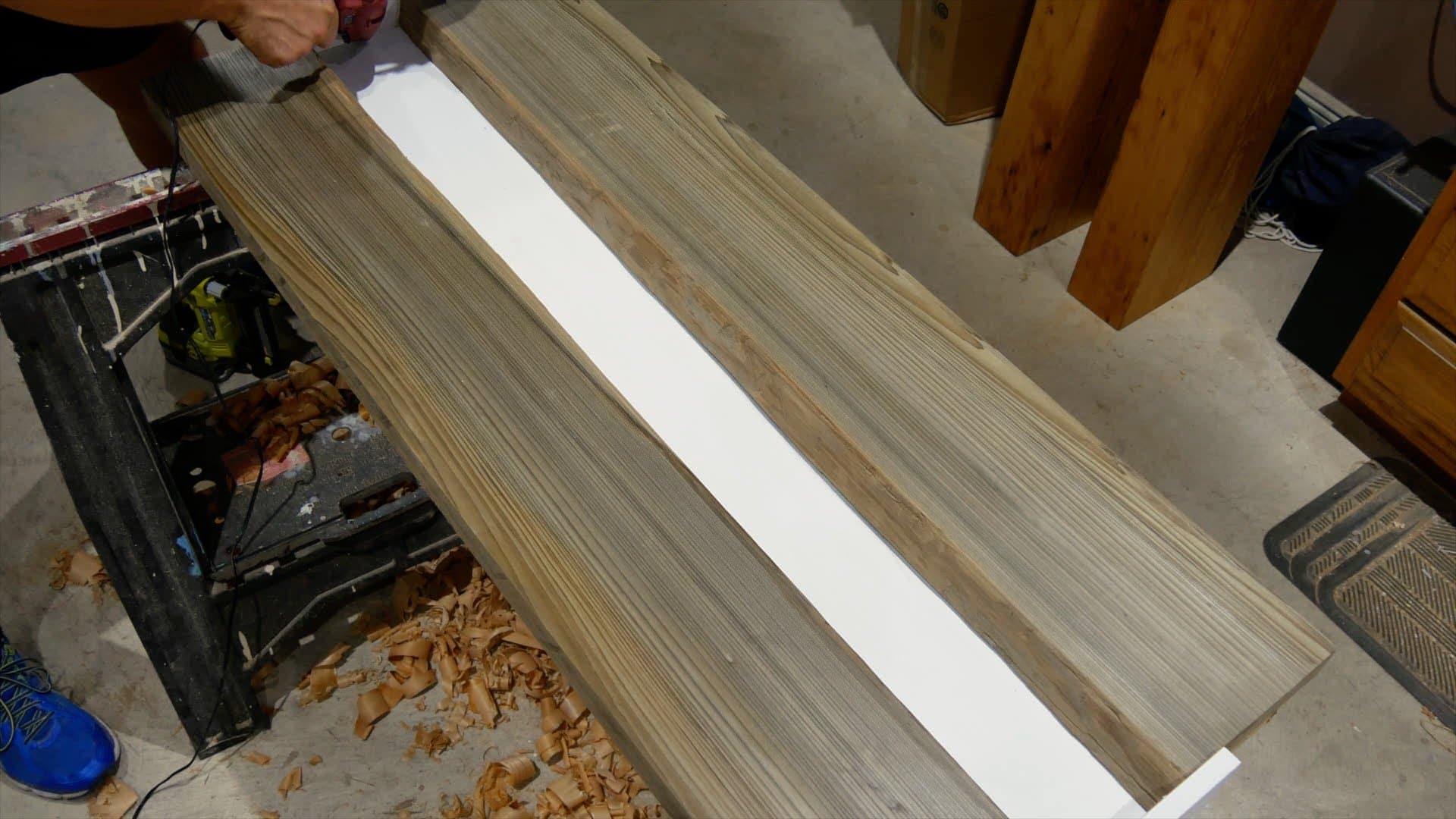 epoxy-resin-river-table-glowpowder_20171016_13