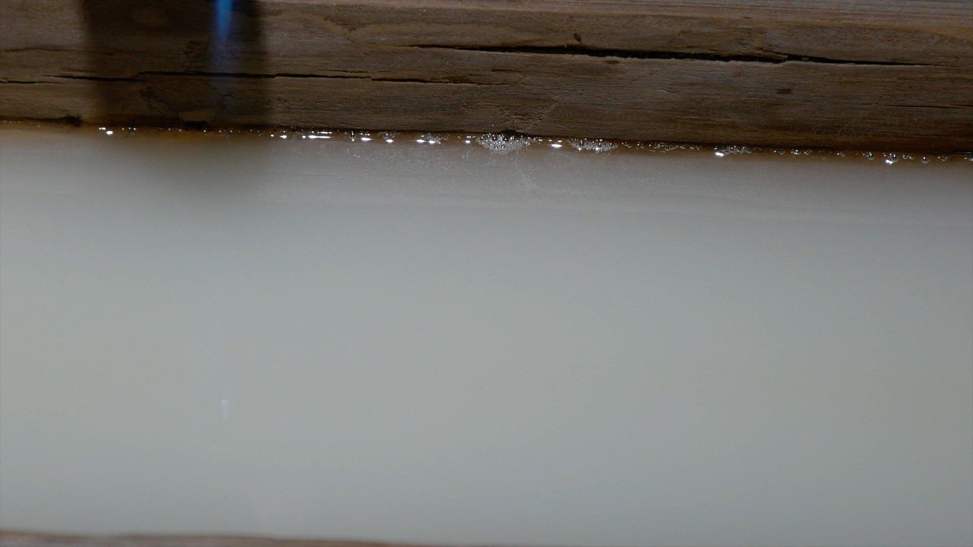 epoxy-resin-river-table-glowpowder_20171016_31