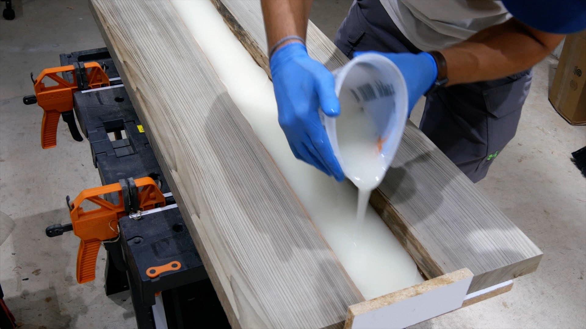 epoxy-resin-river-table-glowpowder_20171016_37