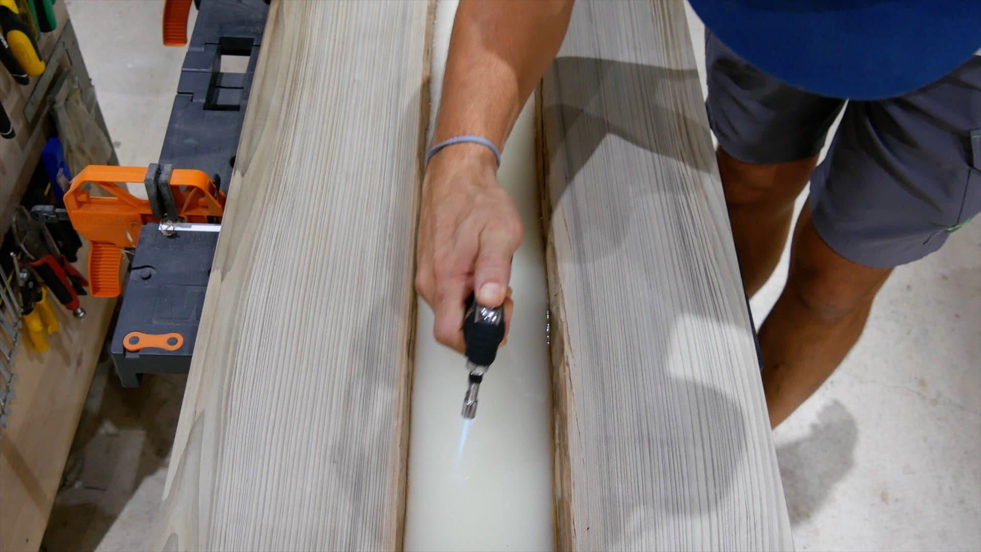 epoxy-resin-river-table-glowpowder_20171016_38