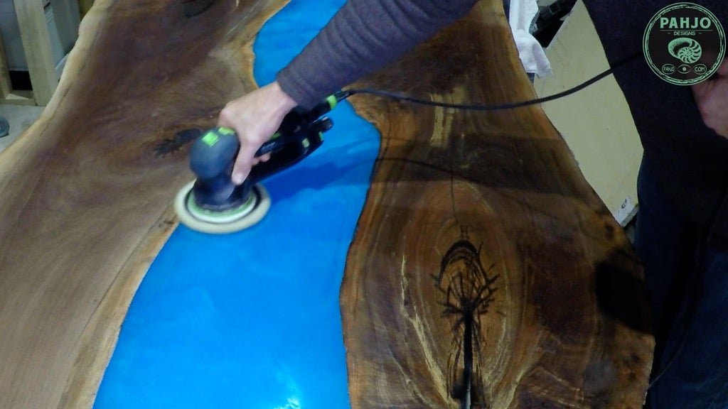 epoxy wood table finish odies oil