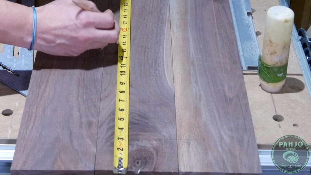 diy dining table bench seat